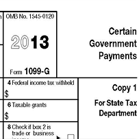 1099-G Online Form Requests | TACCT Tax Blog