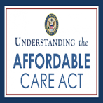 Explaining the Health Care Law and How it Affects You
