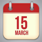 March 15 Filing Deadline for Partnerships and S Corp Returns