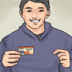 Do I need a driver's license number to file a return?