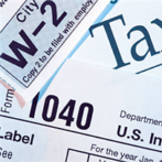 Tax Documents You'll Need to File Your Tax Return