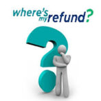 Where's My Refund – Contacting the IRS about Refunds for Held Up Returns