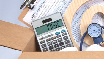 California Head of Household Filing – TACCT Tax Blog