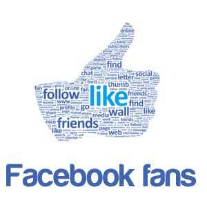 Facebook Fans. Like TACCT's Facebook Page